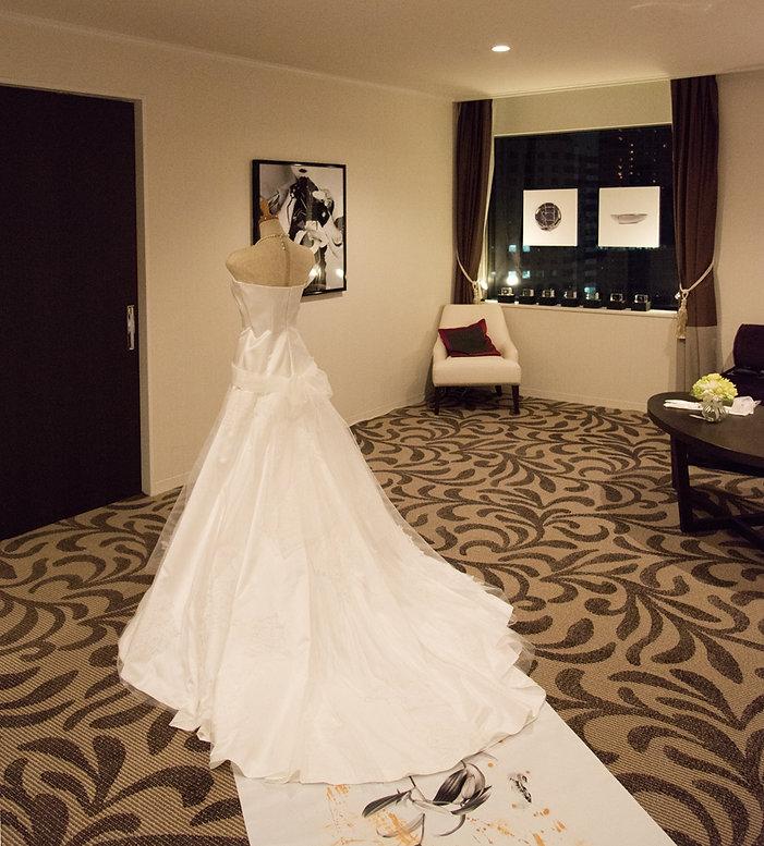 Complex Wedding_view7.jpg