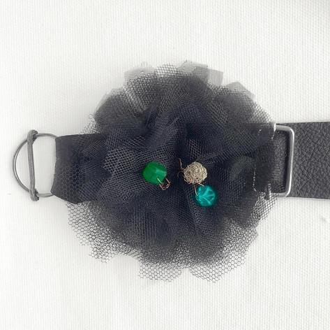 Steam Punk Bracelet