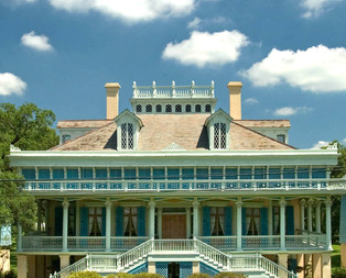 PAST EVENT: San Francisco Plantation to host wine tasting Oct. 27