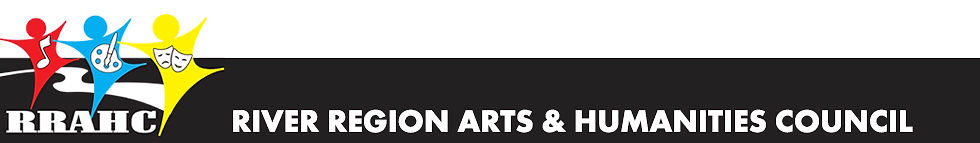 River Region Arts and Humanities Council