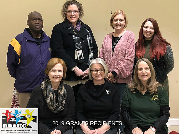 PHOTO-1-RRAHC-GRANTS-2019-ST-CHARLES-PAR