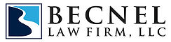 becnel-law-firm.jpg
