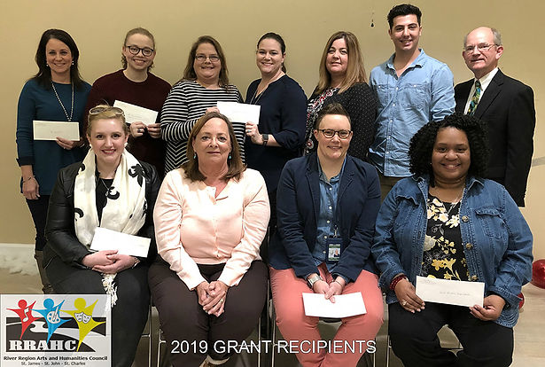 PHOTO-2-RRAHC-GRANTS-2019-ST-JOHN-THE-BA