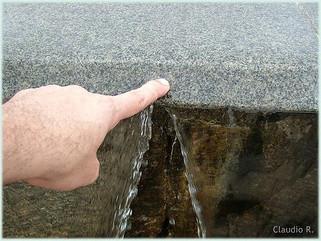 Divisor de águas