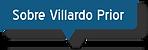 Sobre Villardo Prior