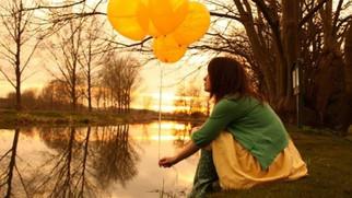 É preciso vivenciar a dificuldade, por trás dela está o mundo que gostaríamos de viver.