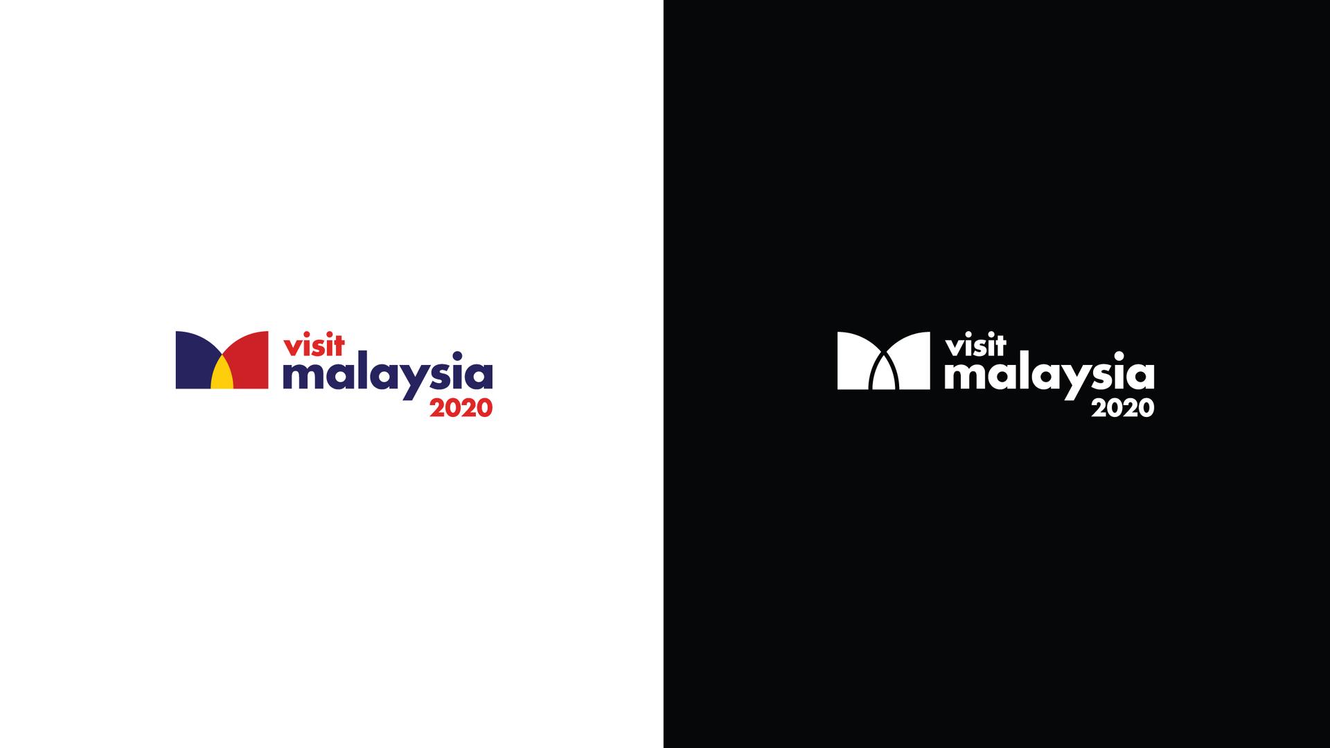 Visit Malaysia_-01.png