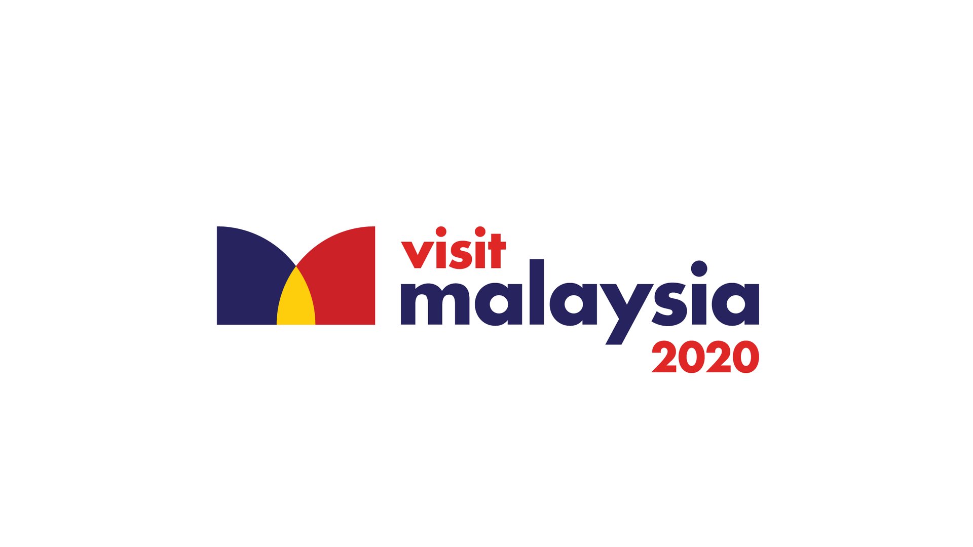 Visit Malaysia 2020_submission-02.png