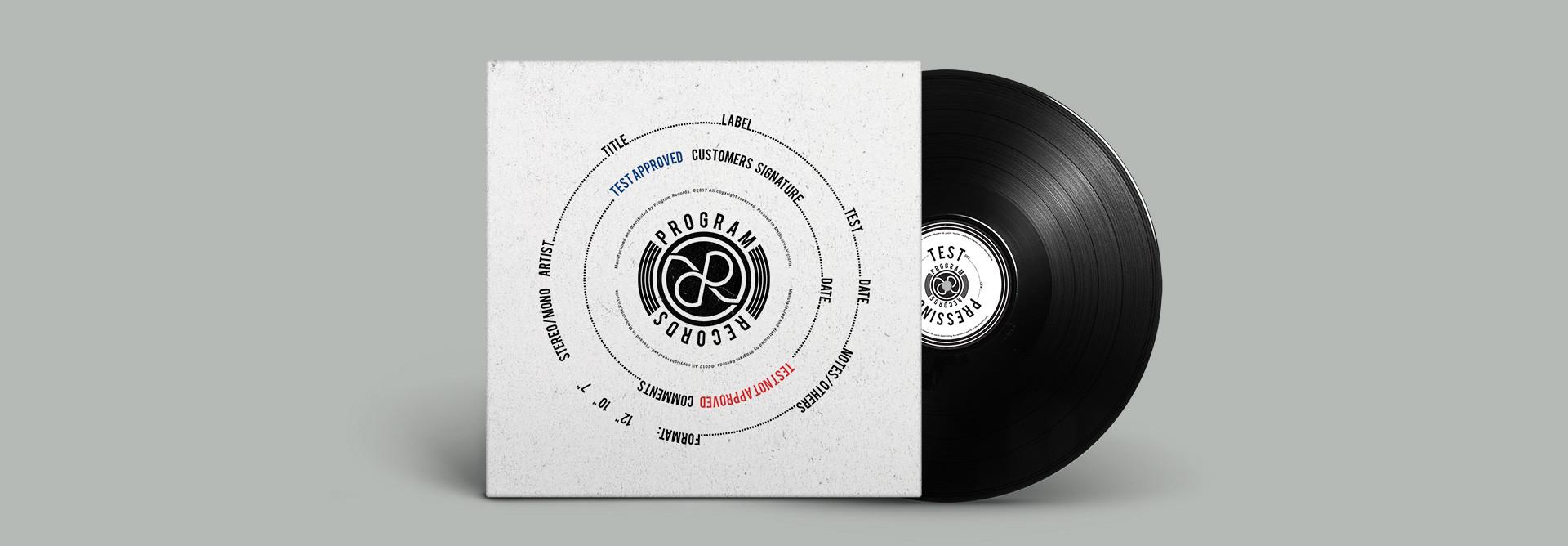 PR_vinyl_test_sleeves.jpg