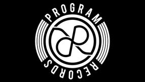 Program Records
