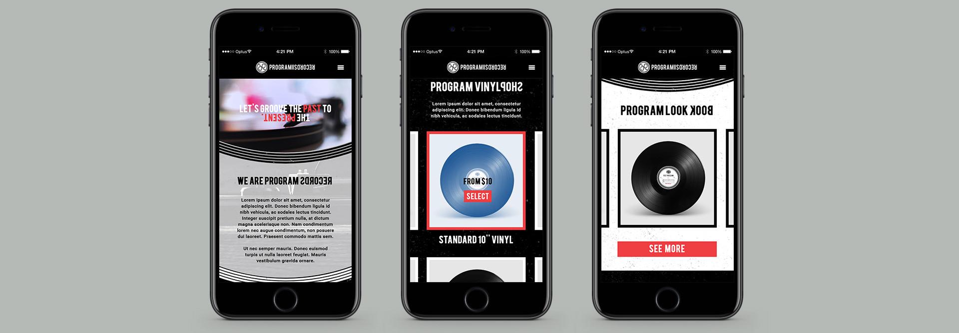 PR_mobile_website.jpg