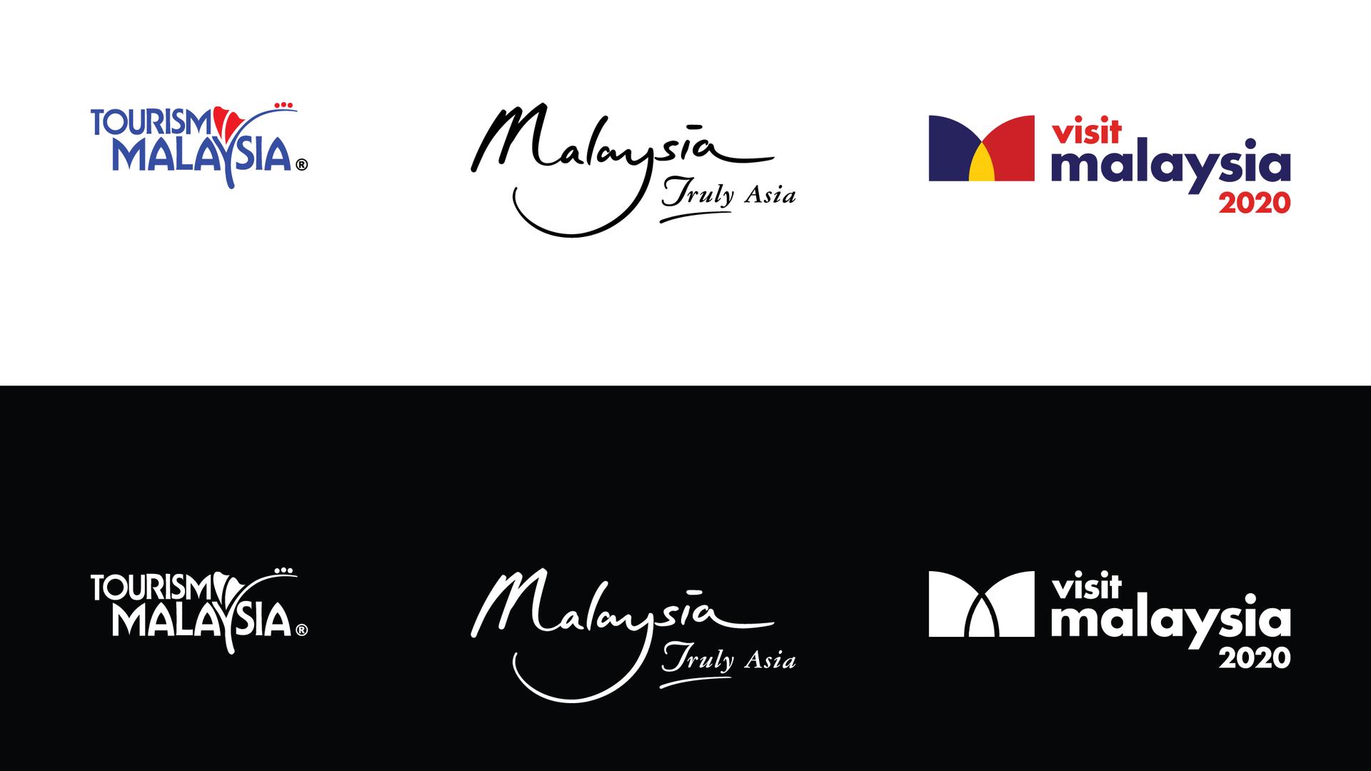 Visit Malaysia_-04.png