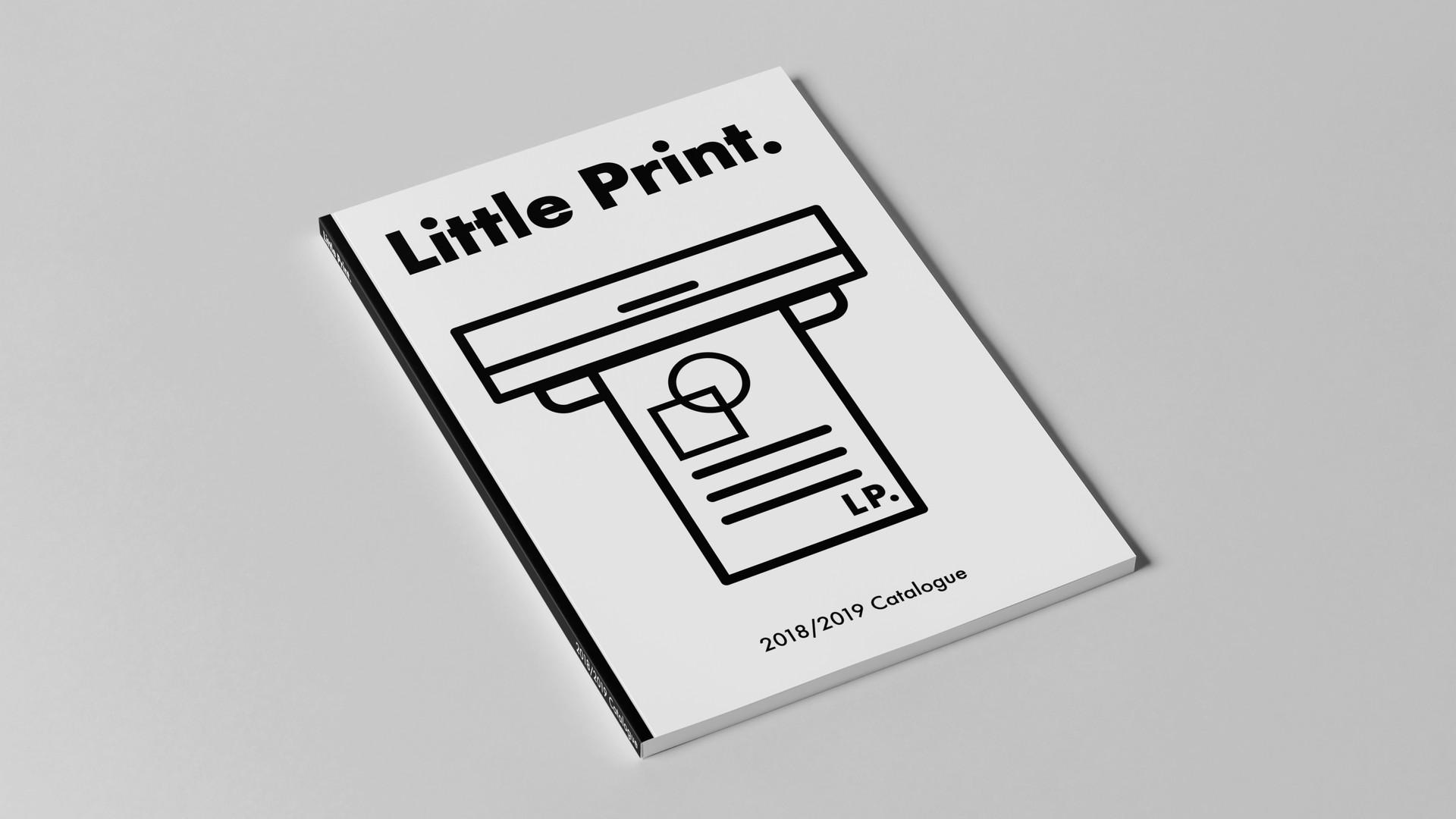 Littleprint_perfectbound_portrait_cover.