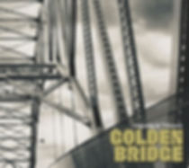 Golden Bridge.jpg