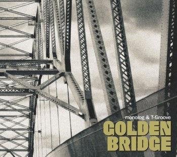 Golden Bridge.jpg