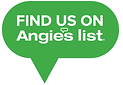 angies list logo.png
