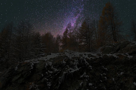 panorama-3106487.jpg