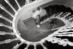 samantha pells photography (12 of 42)