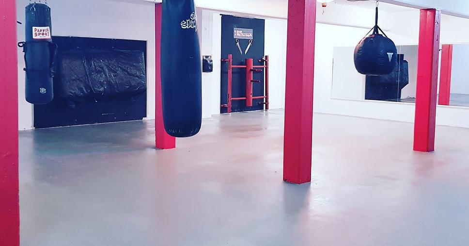 Traininghalle.jpeg