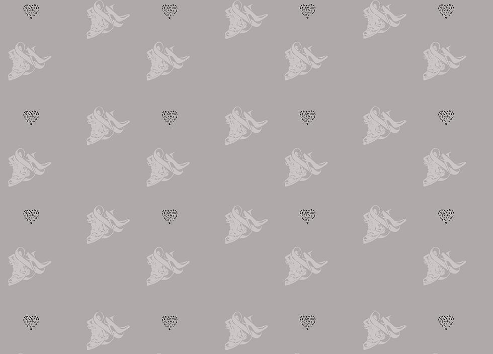 logo background v4.png