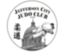 JCJC logo.png