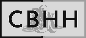 Monochrome on Transparent with logo.png