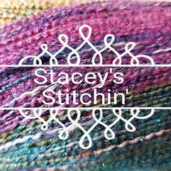 Stacey's Stitchin'.jpg
