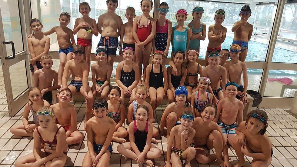 Schwimmen  2AB.jpg