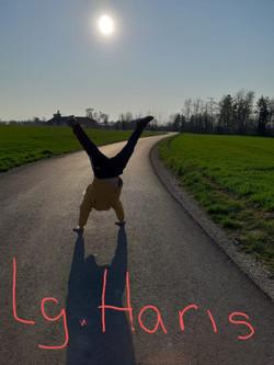Haris-Handstand.jpg