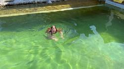 Schwimmteich_3a_2.jpeg