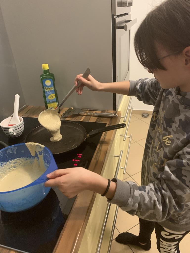 Sara-Pancakes3.jpg