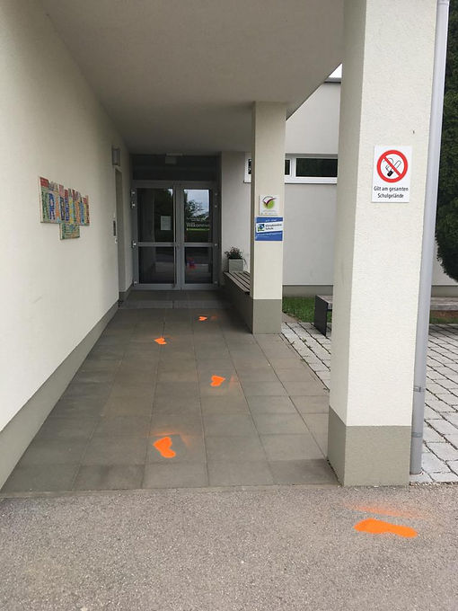 Vorbereitungen_für_den_Schulbetrieb_1.j