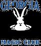 GMC Logo_png.png