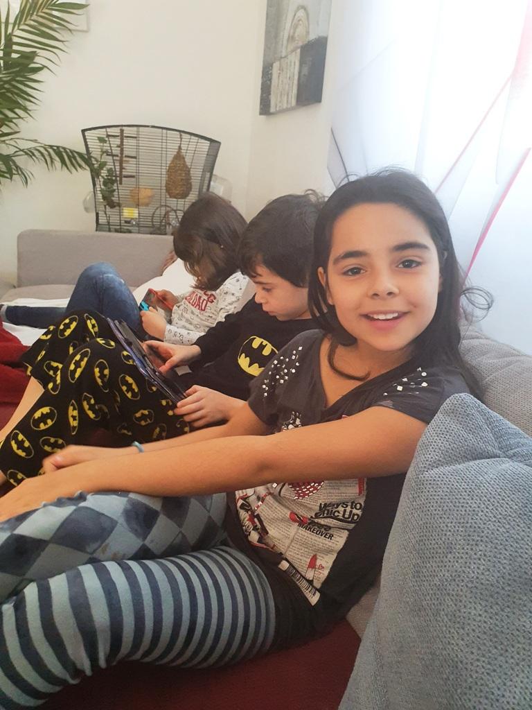 Alissa-Couch.jpg