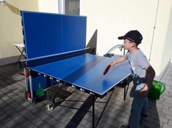 Tischtennis_3a_1.JPG