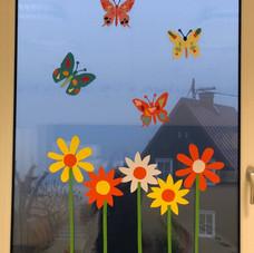 Blumenkisten_2B.jpg