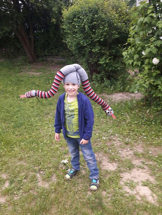 Hüte_1A_19.jpg