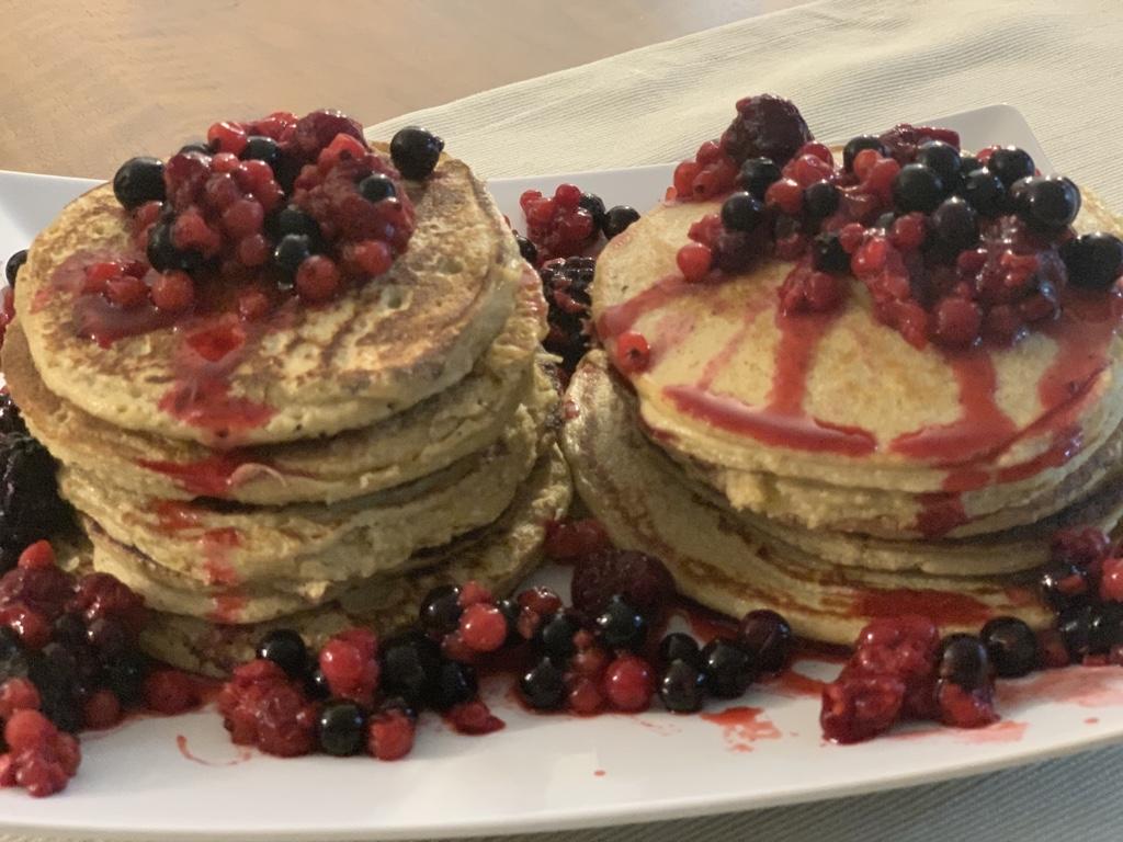 Sara-Pancakes4.jpg