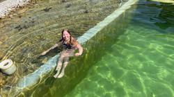 Schwimmteich_3a_1.jpeg