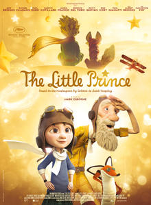 https://en.wikipedia.org/wiki/File:The_Little_Prince_(2015_film)_poster.png