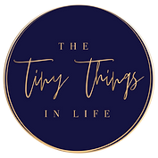 TinyThings_Logo-01.png