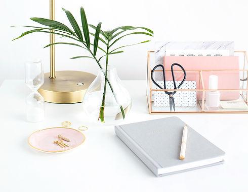 social-squares-blush-palms-desktop-style