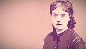 Anna Jaclard