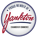 ChamberBadge2018.png