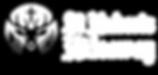 St. Hubert's Hideaway Logo.png