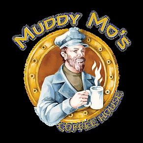 Muddy Mo's Logo-01.png