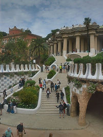 Custom Travel Plannning for your trip of a Lifetime to Barcelona, Spain