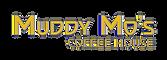 Muddy Mo's Logo - Horizontal-04.png