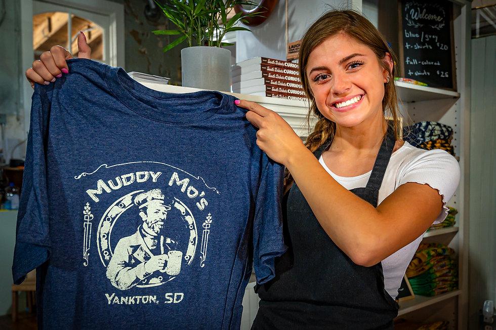 MuddyMosCoffeeHouse06-17-21cc0058.jpg