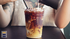 Hot, iced, blended...let us know how you prefer your coffee.